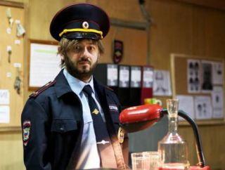 Бородач Скачать Торрент Все Сезоны - фото 3